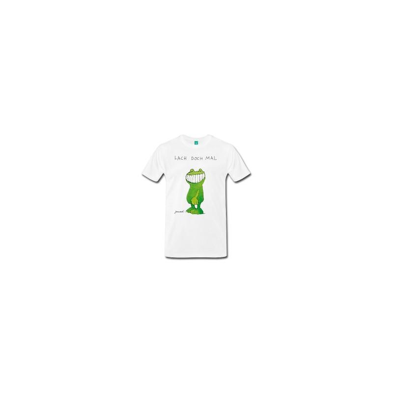 Shirts für Erwachsene - Janosch Online-Shop