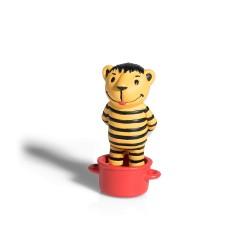 """TONIE - Hörfigur Tiger """"Oh, wie schön ist Panama"""""""