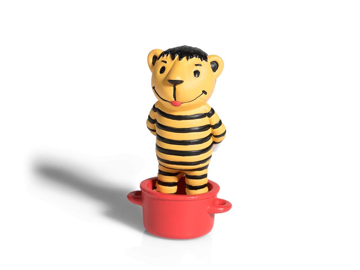 TONIE - Hörfigur Tiger \
