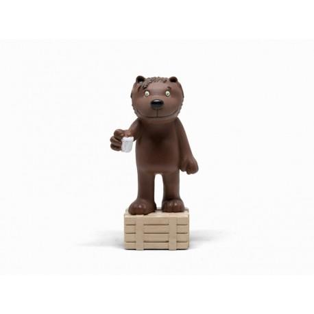 """TONIE - Hörfigur Bär """"Ich mach Dich gesund..."""""""