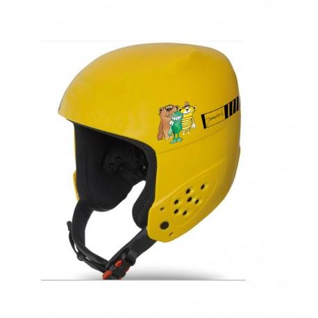 Janosch Helm Größe S