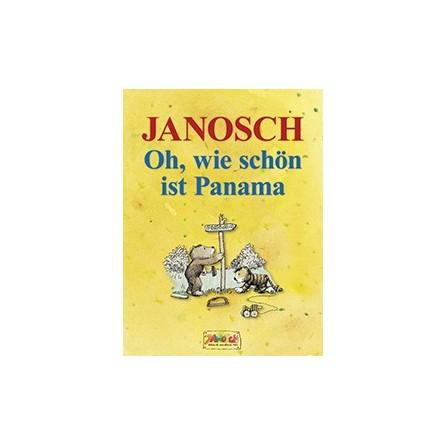 download Spannweite der Gedanken: Festschrift zum 60. Geburtstag von