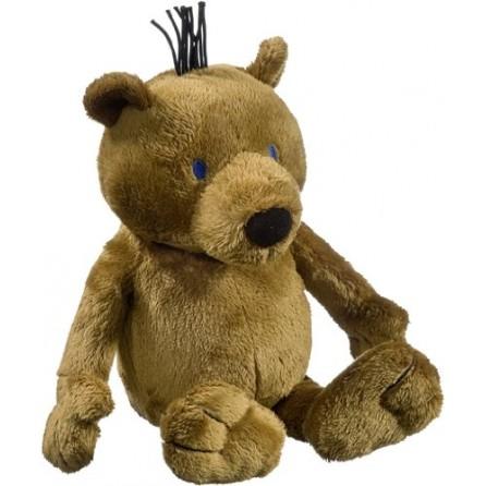 HEUNEC - Kleiner Bär